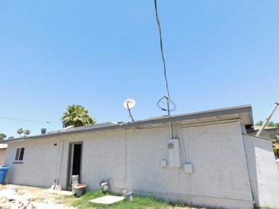 5835 W Roma Avenue, Phoenix, AZ 85031 - MLS#: 5949099