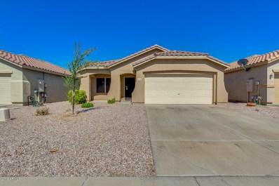 33769 N Camp River Road, Queen Creek, AZ 85142 - #: 5949103