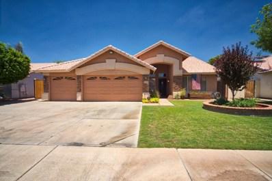 7446 E Florian Avenue, Mesa, AZ 85208 - #: 5949124