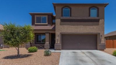 23798 W Levi Drive, Buckeye, AZ 85326 - #: 5949171
