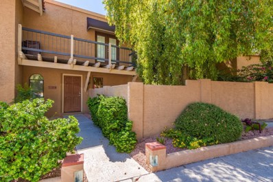 10426 N 11TH Place UNIT 2, Phoenix, AZ 85020 - MLS#: 5949201