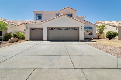 3322 N Garden Lane, Avondale, AZ 85392 - #: 5949205