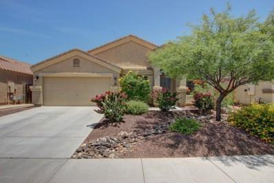 2560 E Robb Lane, Phoenix, AZ 85024 - #: 5949233