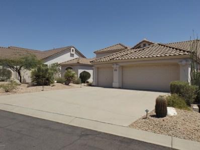 13801 E Lupine Avenue, Scottsdale, AZ 85259 - #: 5949264