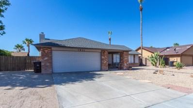 7931 W Aster Drive, Peoria, AZ 85381 - MLS#: 5949395