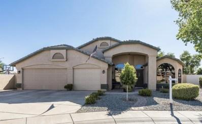 2728 N 127TH Drive, Avondale, AZ 85392 - #: 5949424
