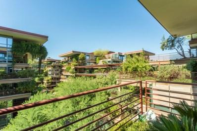 7151 E Rancho Vista Drive UNIT 5003, Scottsdale, AZ 85251 - #: 5949458