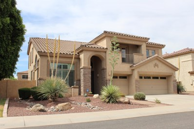 10258 E Lomita Avenue, Mesa, AZ 85209 - MLS#: 5949463