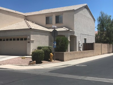 7057 W Mercer Lane, Peoria, AZ 85345 - MLS#: 5949467