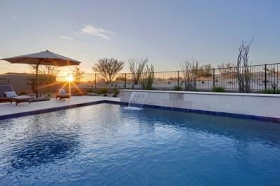 8532 E Arroyo Seco Road, Scottsdale, AZ 85266 - #: 5949481