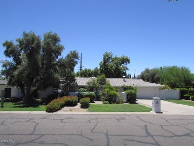 5739 E Calle Del Paisano, Phoenix, AZ 85018 - MLS#: 5949530