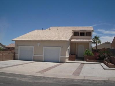 10220 W Mazatlan Drive, Arizona City, AZ 85123 - #: 5949549