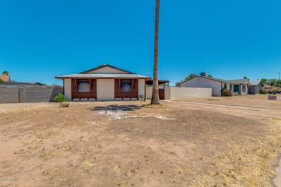 14010 N 47TH Avenue, Glendale, AZ 85306 - #: 5949635
