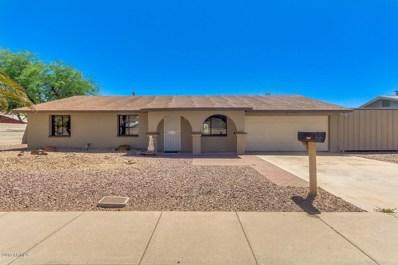 1607 W Thunderbird Road, Phoenix, AZ 85023 - MLS#: 5949677