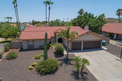 3903 E Ahwatukee Drive, Phoenix, AZ 85044 - MLS#: 5949695