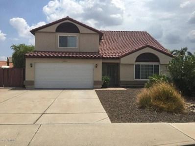 12911 N 79TH Avenue, Peoria, AZ 85381 - MLS#: 5949701