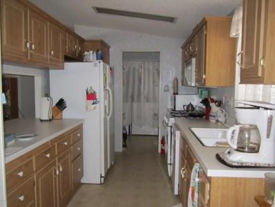 500 N 67TH Avenue UNIT 100, Phoenix, AZ 85043 - MLS#: 5949707