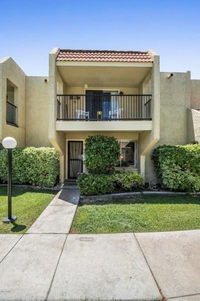 8225 N Central Avenue UNIT 40, Phoenix, AZ 85020 - MLS#: 5949739