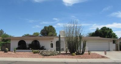 8571 E Via De Encanto, Scottsdale, AZ 85258 - #: 5949768