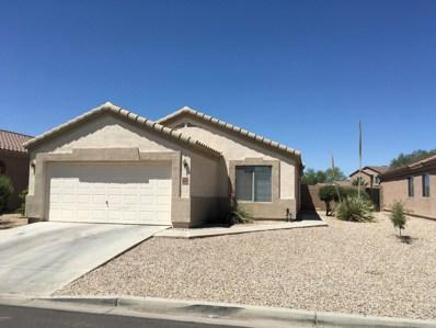 24154 N Desert Drive, Florence, AZ 85132 - MLS#: 5949780