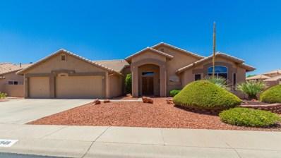 19418 N 86TH Drive, Peoria, AZ 85382 - #: 5949798