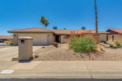 15208 N 6TH Street, Phoenix, AZ 85022 - MLS#: 5949880
