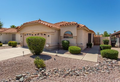 8969 E Aster Drive, Scottsdale, AZ 85260 - #: 5949970
