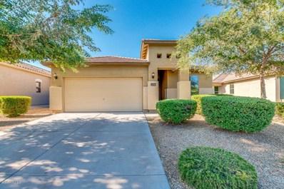 17956 W Purdue Avenue, Waddell, AZ 85355 - #: 5950086