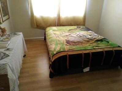 12062 N Saint Annes Drive, Sun City, AZ 85351 - #: 5950203