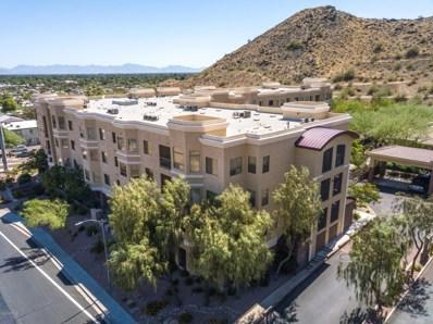 9820 N Central Avenue UNIT 218, Phoenix, AZ 85020 - MLS#: 5950221