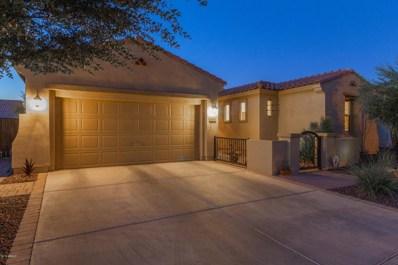 14842 W Luna Drive S, Litchfield Park, AZ 85340 - MLS#: 5950289