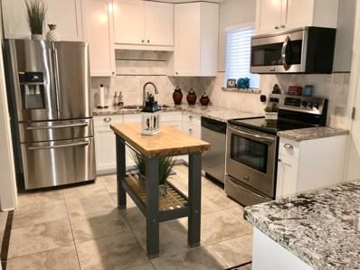 4911 E Edgemont Avenue, Phoenix, AZ 85008 - MLS#: 5950321