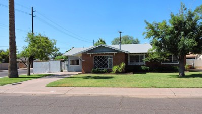 3650 W Tuckey Lane, Phoenix, AZ 85019 - MLS#: 5950422