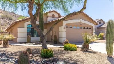 2228 E Heston Drive, Phoenix, AZ 85024 - #: 5950445