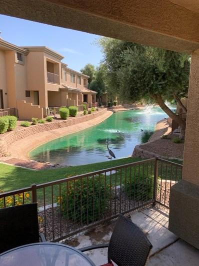 705 W Queen Creek Road UNIT 1149, Chandler, AZ 85248 - #: 5950453