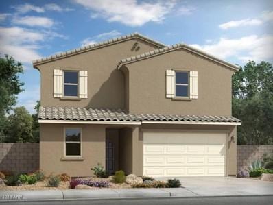 4213 W Coneflower Lane, San Tan Valley, AZ 85142 - #: 5950455