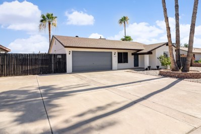 1349 W Rosemonte Drive, Phoenix, AZ 85027 - MLS#: 5950507