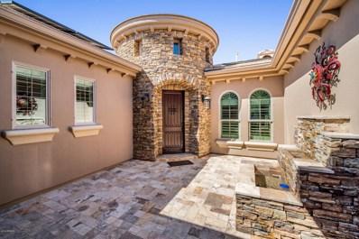 2404 W Espartero Way, Phoenix, AZ 85086 - MLS#: 5950549