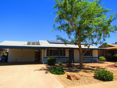 5562 W Edgemont Avenue, Phoenix, AZ 85035 - #: 5950559