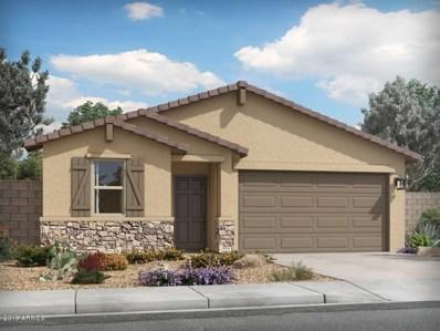 4254 W Coneflower Lane, San Tan Valley, AZ 85142 - #: 5950594