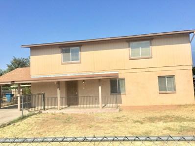 2001 N 29TH Place, Phoenix, AZ 85008 - #: 5950634