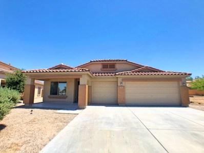 3780 N 296TH Drive, Buckeye, AZ 85396 - #: 5950650