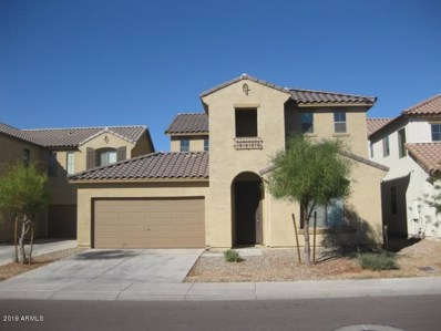 9330 W Williams Street, Tolleson, AZ 85353 - #: 5950704