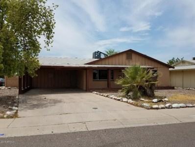 5601 W Virginia Avenue, Phoenix, AZ 85035 - #: 5950705