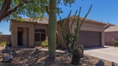 4723 E Prickly Pear Trail, Phoenix, AZ 85050 - MLS#: 5950715