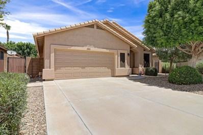 9026 W Runion Drive, Peoria, AZ 85382 - MLS#: 5950758