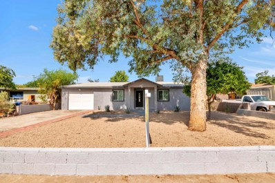 3026 N 34TH Street, Phoenix, AZ 85018 - MLS#: 5950759