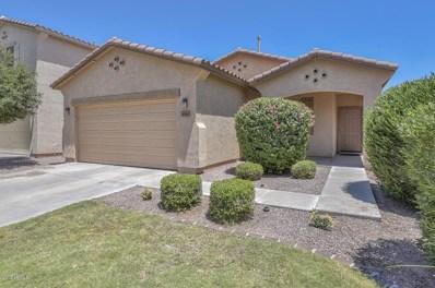 6916 W Irwin Avenue, Laveen, AZ 85339 - #: 5950786