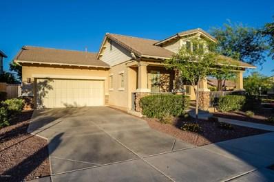 3025 N Black Rock Road, Buckeye, AZ 85396 - MLS#: 5950830