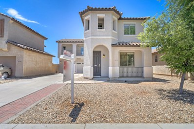 2924 S 94TH Glen, Tolleson, AZ 85353 - #: 5950896